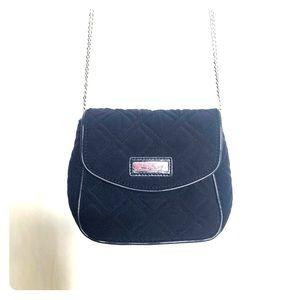 Vera Bradley woman's cross body purse